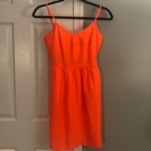 JCrew sundress - brand new with tags